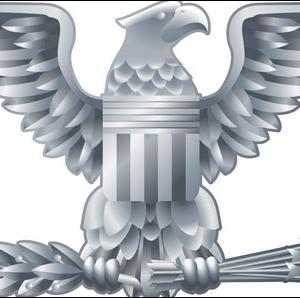 Colonel AFOQT Academy AFOQT Test Prep Bundle Image
