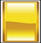 Lieutenant AFOQT Academy AFOQT Test Prep Bundle Image
